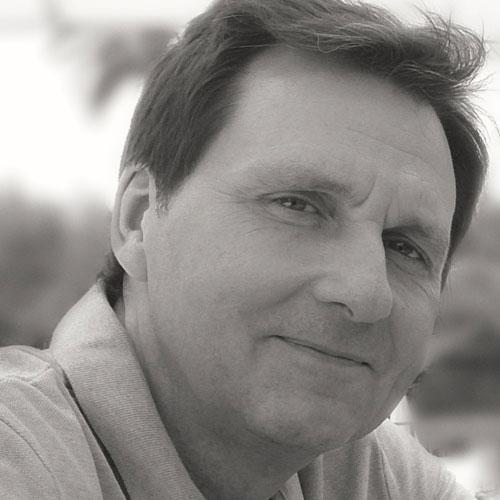 Jörg Dittmann Versicherungsmakler